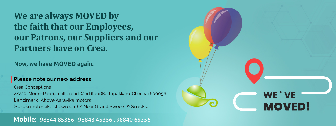 IVF Treatment Center, Chennai